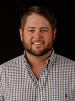 Aaron Murphy - Vice President, Director of Survey Department