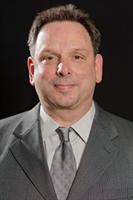 Rich Boydack, P.E. - Vice President, Director of Design