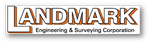 Landmark Engineering & Surveying