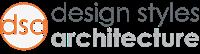 Design Styles Architecture