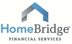 HomeBridge Financial Services