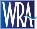 WRA Engineering