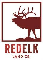 Gallery Image RedElk_logo.jpg