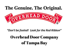 The Overhead Door Company of Tampa Bay