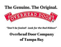 Gallery Image OHD_Tampa_Logo_Black.png