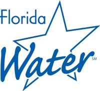 Southwest Florida Water Management District