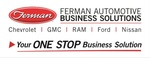 Ferman Automotive Group