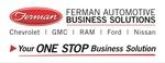 Ferman Automotive Group