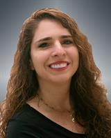Christina Vallianos, Buyer Agent