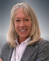 Donna Wood, Builder Specialist