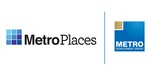 Metro Development Group
