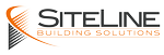 Siteline Building Solutions