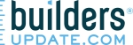 Builders Update