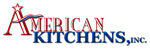American Kitchens Inc.