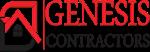 Genesis Contractors LLC