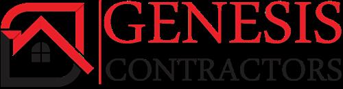 Gallery Image Main_Logo_PNG.png