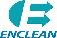 Enclean upfront mold prevention solutions