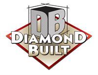 Diamond Built LLC