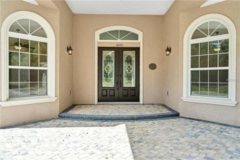 Gallery Image front_doors_exterior.jpg
