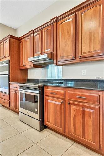 Gallery Image kitchen.jpg