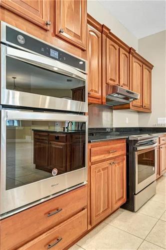 Gallery Image kitchen_stoves.jpg