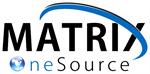 Matrix OneSource