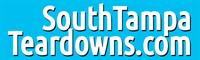 SouthTampaTeardowns.com