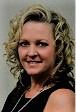 Leann Leslie- Funding Manager