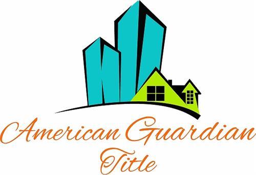 American Guardian Title
