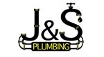 J&S Plumbing, Inc