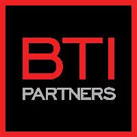 BTI Partners