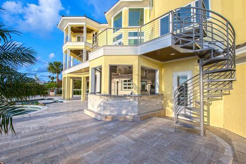 Gallery Image Lord_GC_Corp-Redington_Beach_Home_Rear_Exterior_Staircase.jpg