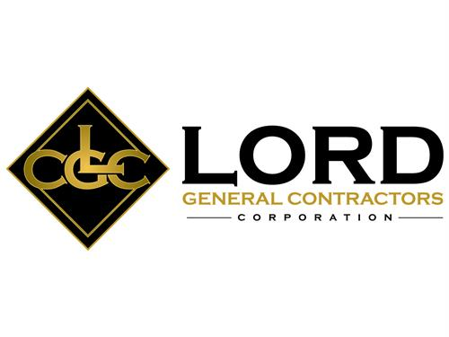 Gallery Image Lord_General_Contractors_Corporation_Logo_Final_1.jpg