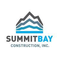 Summit Bay Construction, Inc.