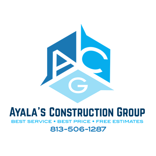 Gallery Image ACG_Full-01.png