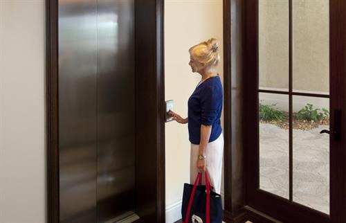 Gallery Image Home-Elevator-22.jpg