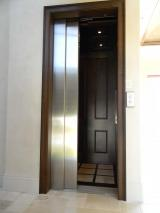 Gallery Image resizedimage160213-Automatic-Sliding-Doors.jpg
