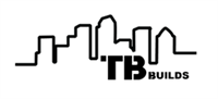 Tampa Bay Builds LLC