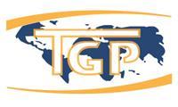 TGP Building Materials