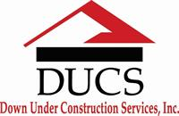 Down Under Construction Services, Inc.