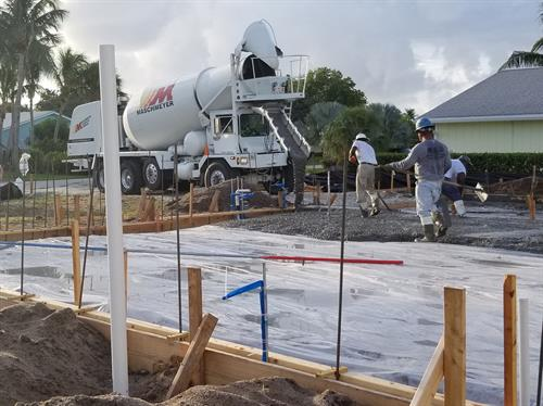 Gallery Image castle-construction-job-site_orig.jpg