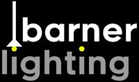 Barner Lighting