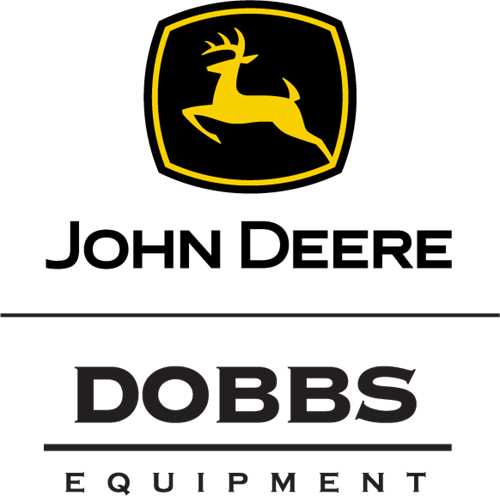 Dobbs Equipment logo vrt