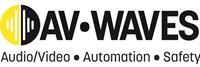 AV-Waves