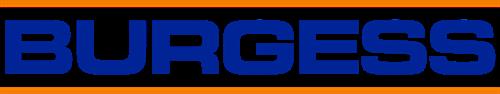 Gallery Image NEW_Burgess_Blue_Orange_Logo_-_04.10.20.png