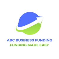 ABC Business Funding, LLC