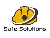 US Safe Solutions LLC