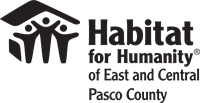 Habitat for Humanity of East & Central Pasco County