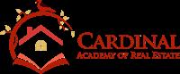 Cardinal Academy of Real Estate