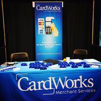 CardWorks Acquiring Merchant Services